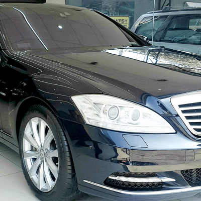mb-s500